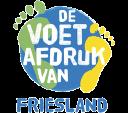 De Friese Voetafdruk